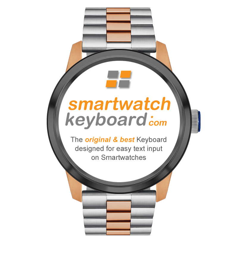 swk-home-smartwatch-keyboard-800x850-01
