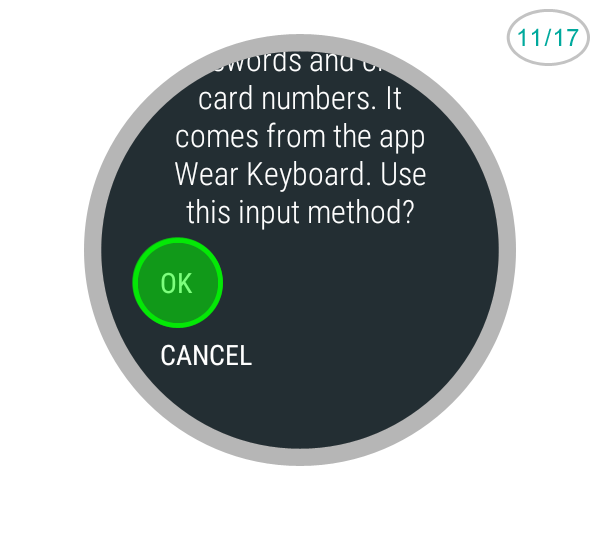 swk-smartwatch-keyboard-tutorial-installing-11-17