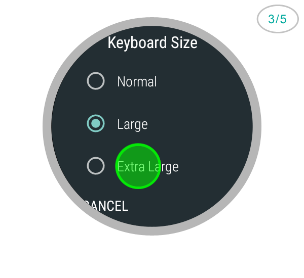 swk-smartwatch-keyboard-tutorial-setting-keyboard-size-from-watch-menu-3-5