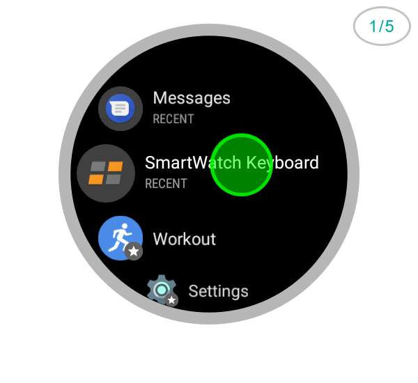 swk-smartwatch-keyboard-tutorial-setting-message-text-size-from-watch-menu-1-5