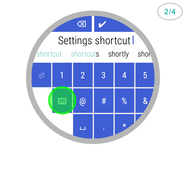 swk-smartwatch-keyboard-tutorial-shortcut-to-preferences-from-keyboard-2-4